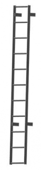 DF-954 Ladder