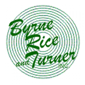 Byrne Rice & Turner