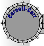 BRT Marine stocks some Cornell-Carr wipers, portlights, and windows.