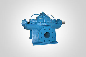 Weinman pumps are available from Byrne, Rice and Turner.
