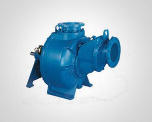 Crown pumps are available from Byrne, Rice and Turner.