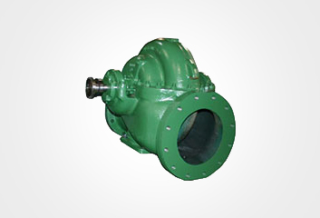 Deming pumps are available from Byrne, Rice and Turner.